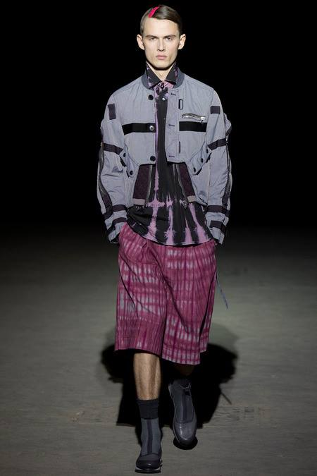 images/cast/10151809340367035=Fall 2014 man COLOUR'S COMPANY fabrics x=dries van noten